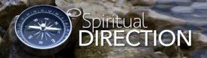Become a spiritual director
