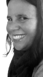 Elinor Galbraith Spiritual Director