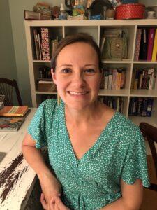 Rachel Kitchens Spiritual Director 2