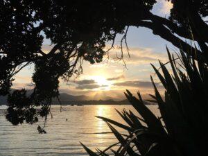 Vincent Maire sea view